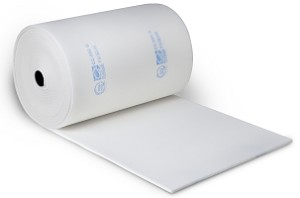 "56"" x 120"" Ceiling Filter Filtrair OLD - 5 Pack"